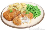http://temp_thoughts_resize.s3.amazonaws.com/eb/ec96f0c64911e3abe88d4509c58f15/Fish-potatoes-and-peas.png